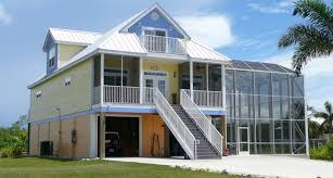 Custom Modular Homes Florida Awesome 14 Kelsey Bass Ranch 2