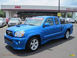 Craigslist Florida Cars For Sale By Owner - 2018-2019 New Car ... Used Trucks On Craigslist In Louisiana Best Truck Resource Dump Together With Quad Axle For Sale As 4x4 4x4 Search In All Of Cars Beautiful 1973 W Chevy V8 Small Block 350 Salem 82019 New Car Reviews By Javier M Rodriguez Central For Owner Lowest Of Twenty Images And Los Angeles Fresh 1940 Ford Being Restored Lake Charles By Private 2014 Harley Davidson Street Glide Motorcycles Sale
