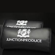 Junction Produce Curtains Gs300 by Junction Produce Neck Interior Ebay
