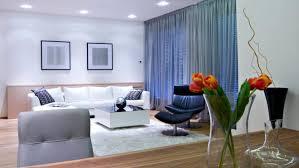 wohnzimmer beleuchtung so wird s gemütlich ledtipps net