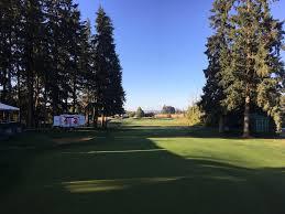 Pumpkin Ridge Golf Ghost Creek by Eric Feldhusen Ericjfeldhusen Twitter