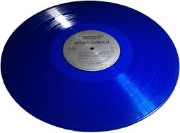 Smashing Pumpkins Earphoria by July 2012 Lost Turntable