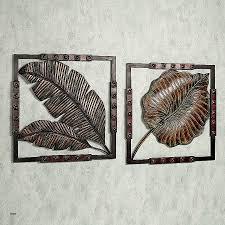 Abstract Metal Wall Art Uk Inspirational Winsome Fish Decor