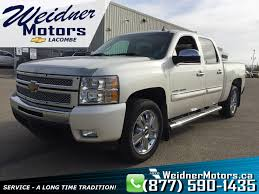 Lacombe - 2013 Colorado Vehicles For Sale 2013 Holden Colorado Albany City Motors Lx Rg White For Sale In Morley Perth Daylight Drl Led Chrome For Chevrolet Z71 2012 Custom Trucks Petrol 4x4 Only 700 Km Exclusive Double Cab 4wd Blackwells New Used Crew Ltz Track Test Youtube 2015 Chevy Can It Steal Fullsize Truck Thunder Full Grey Manual 98250km Qld Booran Hsv Lt At