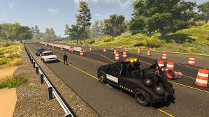 Flashing Lights :: NEW UPDATE NOW LIVE | Tow Truck, Police Transport ... Police Tow Truck Toy Car Die Cast And Hot Wheels From Sort It Apps Nypd Traffic Enforcement World Financial Flickr Junky Room Sale First Gear 1955 Diamond T Patrol Cop 1 34 Ford F550 Dutch Towtruck Els 11 For Gta 5 Lapd And Nicb Warn Of Bandit Scams Mods Play As A Cop Mod Towing Super Rare White Police Tow Truck Near W 45th St Broadway In Car Tow Truck On Roadside During Winter Stock Photo Department Delivers The Damaged Vehicle Woman In Crosswalk Killed By Oceanside Fox5sandiegocom