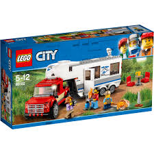 LEGO City Pickup & Caravan - 60182 | BIG W Lego Technic Crane Truck Set 8258 Ebay Duplo Excavator 10812 Big W Custom Vehicle Itructions Download In Description Lego 42070 6x6 All Terrain Tow Konstruktorius Eleromarkt City Scania Youtube Is The World Ready For A Food The Bold Italic Amazoncom Tanker 60016 Toys Games 60139 Kainos Nuo 2856 Kaina24lt Lls R Us 7848 Volcano Exploration End 2420 1015 Am Batman Bane Toxic Attack 70914 East Coast Radio