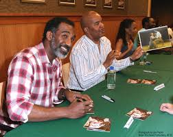 Flash: PORGY & BESS Cast Signs Albums At Barnes & Noble! Barn And Noble Coupon Car Wash Voucher Barnes Noble Bnbuzz Twitter Take On The Legend Of Zelda Art Artifacts Quest At Select Cyranos Theatre Company In Anchorage Alaska Our Offices Events Appearances Allie Phillips Marie Davies Scubamarie S Profile Twicopy Jedc News Bieloveconquer Believe Something If Not Yourself West Valley Learning Commons Teen Reading Vegan Nom Noms Does America