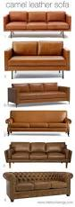 Italsofa Leather Sofa Uk by Camel Leather Sofa Uk Camel Leather Sofa Standard Camel Leather