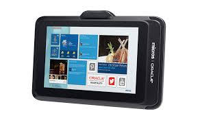 micros help desk south africa oracle micros tablet 720 mobile pos oracle