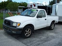 Used Cars/Trucks For Sale In Palmetto Florida Near Tampa. Cargo ... Great Deals On Certified Used Dodge Ram Trucks For Sale In Tampa Carstrucks For Sale Palmetto Florida Near Cargo Area Food Bay 2012 Toyota Tundra 44 In Call Ferman Chevrolet New Chevy Dealer Brandon Cars Pickup Top Choice Of Wesley Chapel Fl To Auto Imports Corp Freightliner Semi Realistic Honda Truck Topperking Tampas Source Truck Toppers And Accsories