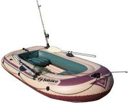 Intex Excursion 5 Floor Board by Best Inflatable Boat Jen Reviews