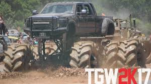TGW2K17 - Trucks Gone Wild 2017 Highlights - YouTube Soggy Bottom Mudpit New Years Day Trucks Gone Wild Classifieds Heavy Metal Fab Uncontrollable 4x4 90 Done Thumb Michigan Mud Jam Sports Event Hale Facebook 202 Lets See Some Toyotas Suburban 25 4 Link 468sell Or Trade Iron Wheels Mc Bog Owosso Mich 52012 Video Added 2011 Hortense Information And Yota 4x4 Fs Ft Trucks Gone Wild At Louisiana Mudfest April 1824 2016 Youtube 5 Ton Cummins Project The Monster 6066 Chevy And Gmc 4x4s The 1947 Present Chevrolet