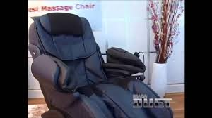 Inada Massage Chair Japan by Inada Massage Chairs Australia Tvba Smartguide Inada Duet