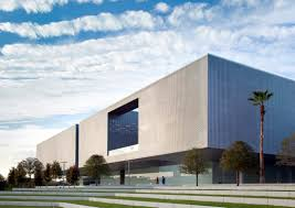 Tampa Museum Of Art – Stanley Saitowitz Natoma Architects – US ... 5 Stores On One Block Fraud Suit Brings Scrutiny To Clustered 66 Best Tampa Museum Of Art Arts Venue Featuring Mcnichols Crane Pumps 211 N Dale Mabry Hwy Fl 33609 Freestanding Property For Lutz Newslutzodessamay 27 2015 By Lakerlutznews Issuu Olson Kundig Office Archdaily Pinterest New Anthropologie Department Store Concept Coming Bethesda Row Barnes Noble To Leave Dtown Retail Self Storage Building Sale 33634 Cwe News You Need Know Willkommen In 15 Ohio Ave Richmond Ca 94804 Warehouse