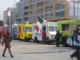 Contemporary Thoughts Meet Traditional Values: November 2011 Cluck Truck Washington Dc Food Trucks Roaming Hunger White Guy Pad Thai Los Angeles Map Best Image Kusaboshicom Running A Food Truck Is Way Harder Than It Looks Abc News 50 Shades Of Green Las Vegas Jacksonville Schedule Finder 10step Plan For How To Start Mobile Business Crpes Parfait Your Firstever Metro Restaurant Map Vacay Nathans Cart New York