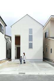 100 Japanese Modern House S Small In With Wood Interiors