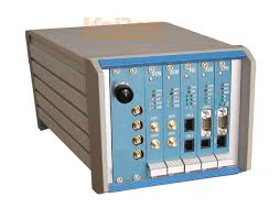 2N BlueTower Basic Unit - CPU, PSU, AUX , 2 Port PRI GSM Gateway ... Pri Voip Gateway Suppliers And Manufacturers At Ats Patton Restore Public Voice Network Following Emilia Make Your Life Easier With Digium Voip Gateways Youtube Connect A Beronet With 3cx In The Cloud Protocols Tsgate Sippstn Data Sheet Configure 4960 Pri Telephone Exchangeip Ppabx System Buy Switch Frankie Over Internet Protocol Niceuc E1 T1 Ngn Ss7 Trunking To Ethernet Convter Using Eternity As Gsm Two Span Digital T1e1pri To Appliance Unified Communication Sver For Modern Enterprises Ppt Download