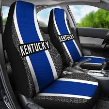 Kentucky Wildcats Inspired Sports Stripe Auto Seat Covers / SUV Seat ... Truck Seat Covers For Dodge Ram Red Black W Steering Whebelt Cool Vent Cushion Mesh Back Lumbar Support New Car Office Chair Chinese Heavy Duty Truck Driver View Seat Witch Attachment 3d Model Cgtrader Recalls Mopar Aftermarket Pickup Autotraderca Outland Automotive 9 In Bench Console33109 The Duck Canvas Isuzu Trucks Nh Series Nnr Npr Nps Prime 300l Leather Air Suspension Ride Bus Van Cover Blue Lolota Made Of Polyester And Faux Lvo Articulated Dump Truck Seat Fits Various Models Black Used Seats Sale Full Set Auto Masque