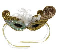 Katherines Collection Halloween Mirror by Keepsakes U0026 Collectibles Mardi Gras U2013 Jubilee Gift Shop