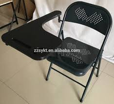 China Student Chair With Writing Pad Wholesale 🇨🇳 - Alibaba Camping Chairs Extensive Range Of Folding Tentworld The Best Beach Chair In 2019 Business Insider Quik Shade 150239ds Heavy Duty Chair Gray Amazonca Sports Outdoors Dam Foldable Chair With Padded Back And 2 Cup Holders Fishingmart For Tall People Living Products Bl Station Small Round Padded Stylish High Quality By Expand Fniture Outdoor At Best Prices Sri Lanka Darazlk Oversized Beach Great Events Rentals Calgary