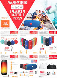 Jbl Discount : Coach Code Coupon Nike 20 Percent Off Entire Order Discount Promo Code Jordan Immediate Delivery Jbl Discount Coach Code Coupon Cashback Coupons Deals Promo Codes Cashrewards 8500 Sold Advertsuite Reviewkiller 6k Bonus Amazon 15 Promo Off 40 When Joing Prime Student Daraz Kaymu Mobile Week Best Deal Discounts Gadgetbyte Lenovo Employee Pricing What A Joke Notebookreview Creative Car Audio Coupons Boundary Bathrooms Deals Xiaomi Xgimi Cc Mini Portable Projector Led 1080p Full Hd Builtin Jbl Speaker Prejector Xtreme 2 Review A Sturdy Bluetooth Speaker Thats Up
