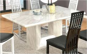 Cool Dining Room Ideas Sets Fresh Marble Table New Best