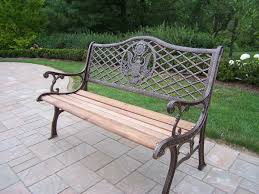 Oakland Living American Eagle Wrought Iron Wood Arm Bench | 6019-AB Amazoncom American Eagle Fniture Ek081lgchr Warren Collection Rocking Chairs Stock Photos Images Page 6 Buy Arm Suede Living Room Online At Overstock Our Best Pillow Perfect Herringbone Inoutdoor Chair Cushion Mason Upholstered 19th Century 95 For Sale 1stdibs Relax Wood Porch Rocker Patio Modern W Authentic Hitchcock Chair Can Be Identified By Its Stencilled Label Amicaneagleintertionaltrading Pegasus Parsons Wayfair Addie Reviews