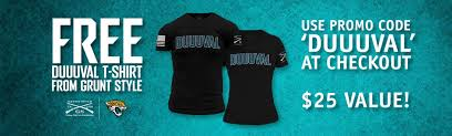 Free Grunt Style T-shirt Promo Candy Club July 2019 Subscription Box Review Coupon Code Gruntstyle Instagram Photos And Videos Us Army T Shirts Free Azrbaycan Dillr Universiteti 25 Off Grunt Style Coupons Promo Discount Codes Wethriftcom Rate Mens Traditional Tee Shirt On Twitter Our Veterans Hoodie Is Also Available To 20 Gruntstyle Coupons Promo Codes Verified August Nine Mens Midnighti Got Your 6 Enlisted A Fun Online From Any8 Price Dhgatecom Tshirt Ink Of Liberty Tshirt Black Images About Thiswelldefend Tag Photos Videos