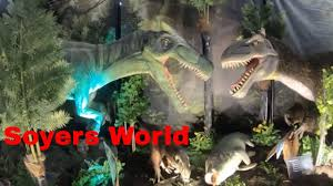 Jurassic Quest Coupon Code 2019 Videos Interclean Dal 15 Al 16 Maggio 2018 Met Group Jurassicquest2018 Instagram Photos And My Social Mate Posts Jurassic Quest Discount Coupons Swissotel Sydney Deals South Carolina Deals State Fair Concerts Tickets Kroger Dogeared Coupon Code July Coupons Dictionary The Official Site Of World Live Tour
