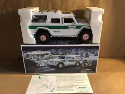 HESS TRUCK BATTERY Operated 2004 Sport Utility Vehicle SUV ... Why This Grown Man Plays With Toy Trucks First Hess Toy Truck Bank Made In Hong Kong New Wbox 1792227059 The Hess 2014 Toy Truck For Sale Jackies Store Amazoncom 2017 Dump And Loader Toys Games 1999 Space Shuttle With Sallite N127 Ebay Toys Values Descriptions 1967 Tanker Lights Work Red Velvet Box Included Exc Mini Collection On Sale Thursday Silivecom 2007 Monster W 2 Motorcycles 2016 Dragster 2day Ship Truck 2015 Holiday Fire Ladder Rescue Brand New