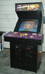 4 Player Arcade Cabinet Blueprints by Arcade Video Game Cabinet Sizes Weights And Uses Aceamusements Us