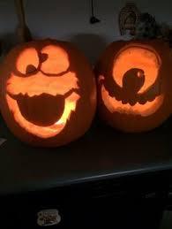 Monsters Inc Mike Wazowski Pumpkin Carving by Mike Wazowski Pumpkin Cute Pinterest Mike Wazowski Pumpkin