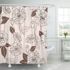 photo curtain poppy curtain 3d photo printing with motif