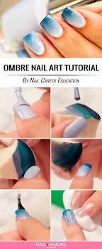 15 Super Easy Nail Designs DIY Tutorials | Easy, Ombre Nail Art ... Nail Ideas Easy Diystmas Art Designs To Do At Homeeasy Home For Short Nails Spectacular How To Do Nail Designs At Home Nails Design Moscowgirl Cute Tips How With And You Can Myfavoriteadachecom Aloinfo Aloinfo Design Decor Cool 126 Polish As Wells Halloween It Simple Toenail Yourself