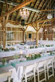 17 Best Wi Wedding Venues Images On Pinterest | Wedding Venues ... Tons Ideas For Rustic Indoor Barn Wedding Decoration The Hotel Mead Conference Center Weddings Venues In Wisconsinjames Stokes Photography Obrien Perfect Setting Event Venue Builders Dc Jeannine Marie And Elegance Tour Still Farm Enchanted At Dover Wi Guide On Stoney Hill Welcome Barns Of Lost Creek Wisconsin Unique Weddings