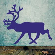 Decal Deer - Buy Vinyl Decals For Car Or Interior. Decal Factory ... Buck Deer Hunting Decal Car Decals And Stickers Vinyl Large X13 Bone Collector Design 420 Bowhunting Gun Hearts Love Window Sticker Trade Me Free Silhouette Download Clip Art On Best Ever Bowhuntingcom Colored Duck Save Browning Head Png Images Of Spacehero Lovely Gun Bow Truck Style Doe Decalsticker Choose Color Buy 2 Tancredy Newest Christmas Deer Stickers Decor Wall Window Car Body