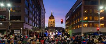 Country, Rock, Jazz & Food Trucks Series In Topeka, Kansas Best Restaurant To Eat Malaysian Food Blog Truck Street April Truckeroo Parking Regulations Eater Dc Mayors Fiesta City Of Tampa Myballoonfiesta 2019 Kuala Lumpur Attractions Smarts Dcs Trucks And How To Find Them 40 Delicious Festivals Coming Pladelphia In 2018 Visit Three New Launch What The Pho Review Vivente Estate Hammond Park Maps Not A Idea Talk Searching For Country Rock Jazz Series Topeka Kansas