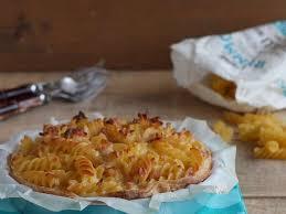recette pate feuilletee sans gluten recettes de pâte feuilletée et pâtes