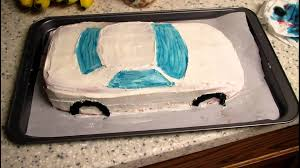 Race Car Birthday Cake - YouTube Monster Truck How To Make The Truck Part 2 Of 3 Jessica Harris Wilton Fire Cake Pan Directions Cakes Cookies Dump Cake Recipe Taste Home Beki Cooks Blog Make A Firetruck Pan Molds Grave Digger My Style Grande Me Gallery September Birthday Quasi Renaissance Man School Natalie Bulldozer With Kitkats Dumptruck Whats Cooking On Planet Byn Wilton Pans Pinterest Fire Trails Tutorial Big Blue