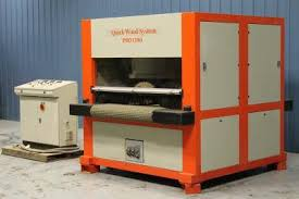 rt machine company your source for industrial woodworking