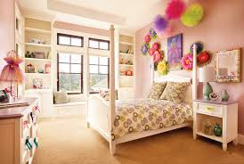 Ying Yang Twins Bedroom Boom by Bedroom Simple Avant Bedroom Boom Home Design Awesome Fresh At