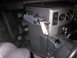 Mounting Holsters Safely In Vehicles Lirisy Gun Magnet Mount Magnetic Holder Truck Car Holster For Amazoncom Rubber Coated Blackhawk Quick Disconnect Kydex Holster The Truck Mek Holsters G2 45 Concealed Carry For The Youtube Universal Handgun Dds Trucks Sports Recreation Gmtruckscom Pistol Firearm Blogthe Blog Ford F150 Forum Community Of Fans Where To Mount Gun In Dodge Cummins Diesel