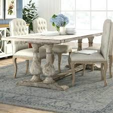 Farmhouse Dining Room Sets Farm House Table