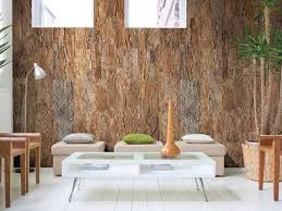 30 best cork interiors images on cork cork wall and