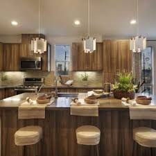 kitchen lighting light fixtures ylighting