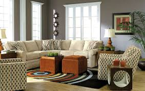 Sofa Mart Springfield Il Hours by Entertain Ideas Sofas Y Loveseats Awesome Sofa Hardware India