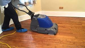 Bissell Hardwood Floor Cleaners by Beautiful Hardwood Floor Cleaning Machine Hardwood Floor Cleaning