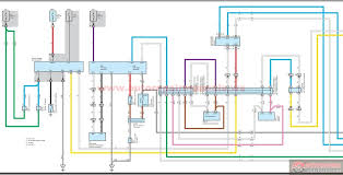 House Wiring Design Pdf – The Wiring Diagram – Readingrat.net Diagrams Electrical Wiring From Whosale Solar Drawing Diesel Generator Control Panel Diagram Gr Pinterest Building Wiringiagram For Morton Designing Home Automation Center Design Software Residential Wiring Diagrams And Schematics Basic The Good Bad And Ugly Schematic Pcb Diptrace Screenshot Yirenlume House Plan Most Commonly Used Lights New Zealand Wikipedia Stylesyncme Mansion