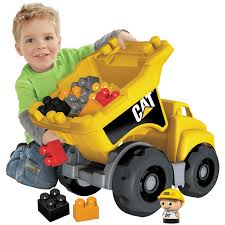 Mega Bloks Cat Dump Truck - Greeno Supply Mega Bloks Caterpillar Lil Dump Truck Highquality Crisbordalaser Buy Centy Toys Concrete Mixer Yellow Online At Low Prices In India Cat Urban Office Products Large Megabloks Cat Dump Truck Brnemouth Dorset Gumtree 13 Top Toy Trucks For Little Tikes Storage Accsories Dropshipping 2 1 And Plane Assembled Blocks Spacetoon Store Uae Large Value 3 Pack Cstruction Site Light With Pintle Hitch Plate For And Small Tonka Or Bloks Large Cat Dumper Truck Blantyre Glasgow John Deere Vehicle Walmartcom