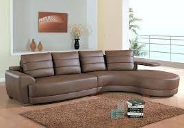 Bobs Furniture Miranda Living Room Set by Redoubtable Bobs Furniture Living Room Sets Sectional Bobs